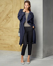 NEXT Polyester Knee Coats & Jackets for Women