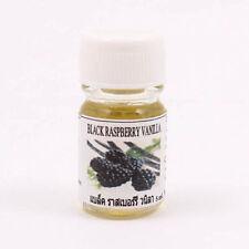 Black Diffuser Aromatherapy Supplies