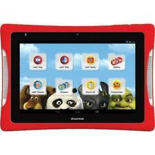 nabi DreamTab Hd8 Tablet Wi-fi Enabled