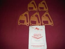 1951-54 Packard Water Pump Gaskets 419522 NOS