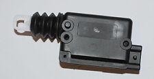 RENAULT MEGANE SCENIC CLIO MK1 MK2 19 Central Locking Motor ACTUATOR NEW
