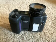 Nikon COOLPIX 995 Digital Camera - NO CHARGER