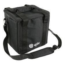 QTX Transit Bag for PAR Cans