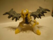 GIRATINA ORIGINAL FORM  RARE POKEMON ACTION FIGURE 2""