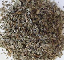 LOBELIA C/S, HERB - Dreaming, Love, Protection