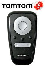 TomTom Fernbedienung Go 720 730 740 750 920 930 940 950