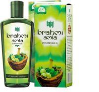 Bajaj Brahmi Amla 100%  Ayurvedic Hair Oil - BUY 50 ML GET 90 ML