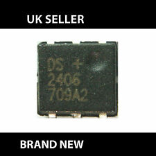 2x brand new Dallas Semiconductor ds2406p ds2406 puce ic