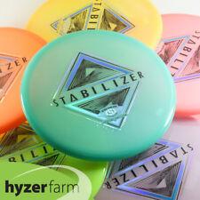Streamline Ltd Ed Eclipse Stabilizer *pick color/weight* Hyzer Farm glow disc