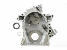 For 1965-1984 Buick LeSabre Timing Cover 16338TM 1966 1967 1968 1969 1970 1971