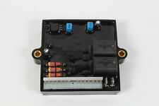 Genuine Generac Guardian 0922340SRV Potted RV PCB Control Board OEM