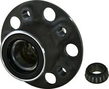 Wheel Bearing and Hub Assembly Front Autopart Intl 1411-255766
