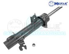 Meyle Front Right Suspension Strut Shock Absorber Damper 326 623 0037