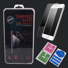 Markenlose Handy-Displayschutzfolien für das iPhone 7 Plus