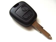 Accesorios para coches Peugeot