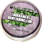 Muzzy Spool Size Tournament Bowfishing Line 150 lbs