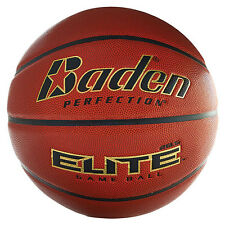 Baden Perfection Elite Intermediate Basketball