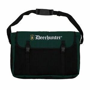 Deerhunter Game Bag Green 331 Country Hunting Shooting