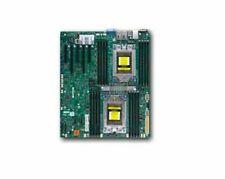 Supermicro H11DSI Socket P, AMD (MBD-H11DSI-NT-O) Motherboard