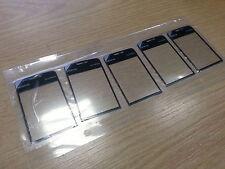 5x New Genuine Original Nokia 5310 Xpress Music Lens