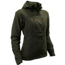 Game Ladies Elise Jacket  Coats, Jackets & Waistcoats (63862) Women's/Ladies
