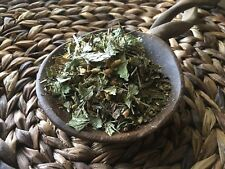 4 oz Mexican Dream Herb (Calea Zacatechichi) ~ Lucid Dreaming
