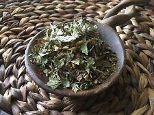 4 oz Mexican Dream Herb (Calea Zacatechichi) ~ Lucid Dreaming