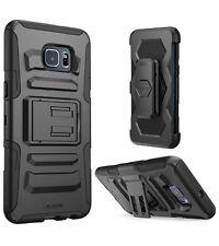 Galaxy S6 Edge Plus Case i-Blason Prime Series Dual Layer Holster for Samsung
