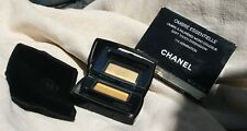 Chanel Ombre Essentielle Soft Touch Eyeshadow 2g 114 Admiration Damaged Box New