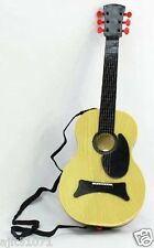 Classic Musical Guitar for KIDS Small Boy Girl Child Children GIFT TOY GAME FUN
