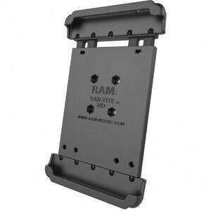 RAM Mount Tablet Mount Tab-Tite Cradle for 8 inch Tablets RAM-HOL-TAB24U