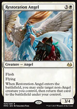 MTG RESTORATION ANGEL - ANGELO DELLA RESTAURAZIONE - MMA3 - MAGIC
