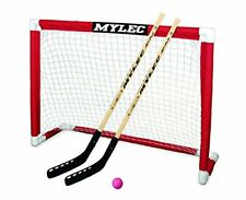 f68bb3956e5 Ice   Roller Hockey Goals   Nets for sale