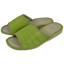 Marc O'Polo Slipper Schuhe für Damen