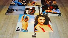 Bigas Luna JAMBON JAMBON ! penelope cruz jeu photos cinema lobby cards