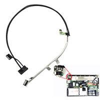 For Lenovo Thinkpad X240 X240S X230S X250 X260 Camera Webcam Cable Accessory