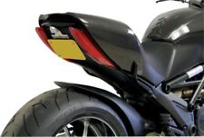 Competition Werkes Fender Eliminator Kit for Ducati 12-13 Diavel (1DDVL)