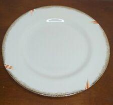 Vintage Ventnor XL Ware Dinner Plate 25cm Diameter J&G Meakin Pottery