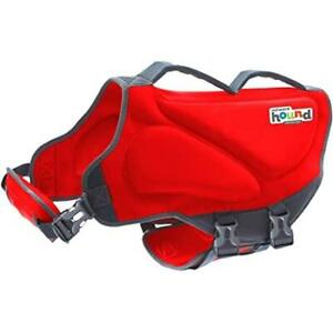 Outward Hound Dawson Swim Life Jacket