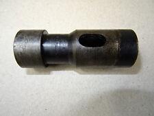 Mutter M10 x 1 für Kipphebeleinst  Deutz Motor FL 612FL 712 FL 812 1550991110002