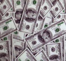 Hydrographic Film Water Transfer Printing Film Hydro Dip Money Money