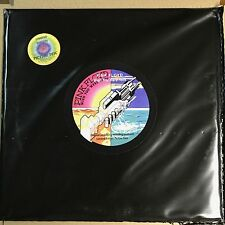 "PINK FLOYD WISH YOU WERE HERE PICTURE DISC 12"" VINYL LP IMPORT NEW & SEALED"