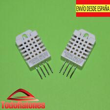 DHT22 Digital Temperature Humidity Sensor Module for Arduino DHT-22 raspberry pi