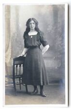 Lancashire Collectable Anonymous People Postcards
