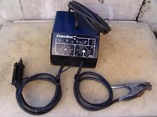 Compuspot Pro-Weld Cps-150 Stud Welder Up To 1/2 inch Works Fine #2