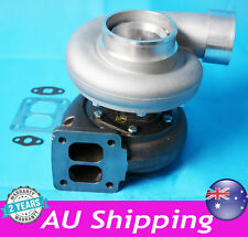 GT45 Turbo T4 T66 A/R .66 1.05 V-band Turbocharger for Ford Falcon BA BF XR6 FPV