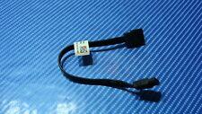 Dell Optiplex 9020 Genuine Desktop SATA Data Cable 5N8N2 #1
