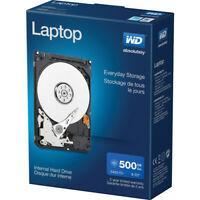 NEW, Dell Latitude e7440, 500GB Hard Drive with Windows 10 Pro 64-Bit Preloaded