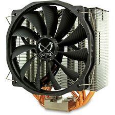 Ventole e dissipatori Scythe per CPU per CPU