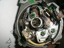240Z NISSAN DATSUN Z OEM original distributor reman 70 71 72 73  2.4 dual point